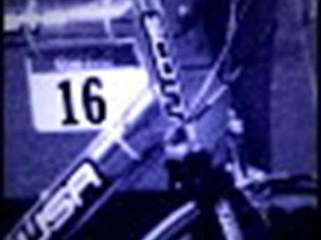 Comité départemental de la fédération Française de cyclisme