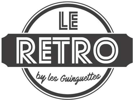 discotecas - Les Guinguettes