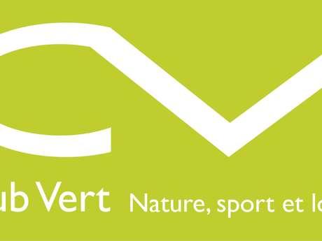 Le Club Vert
