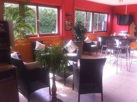 Brasserie des Bords de l'Yonne (B.B.Y.)