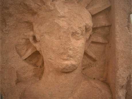Fête du Sol Invictus - Fête païenne des légions romaines