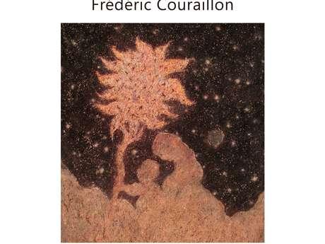 La tribu des songes - Frédéric Couraillon