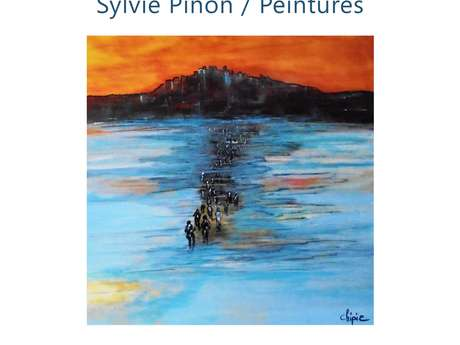 Multi-je - Sylvie Pinon