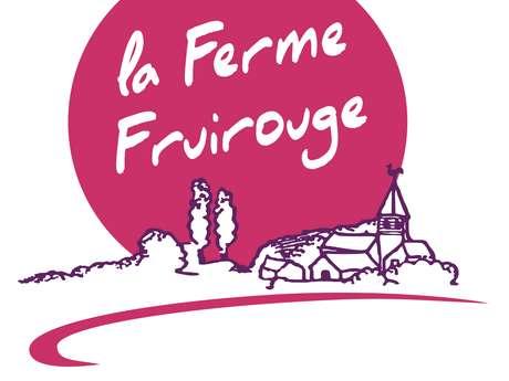 Ferme Fruirouge - Isabelle et Sylvain OLIVIER