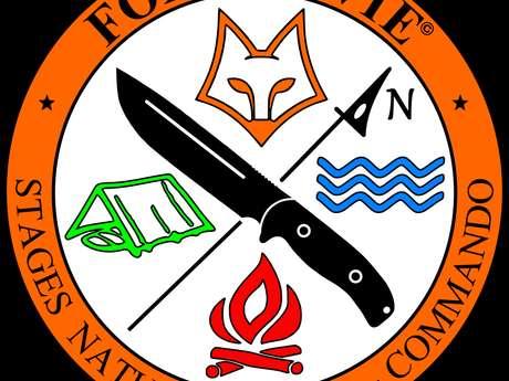 Fox-Survie, école et stages de survie