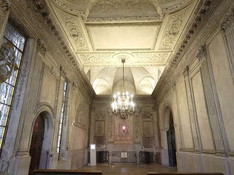 Visite VIP : dégustation de 8 grandes appellations de Bourgogne dans les caves Patriarche