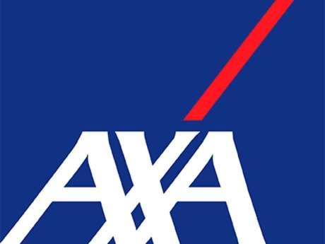 AXA Assurance