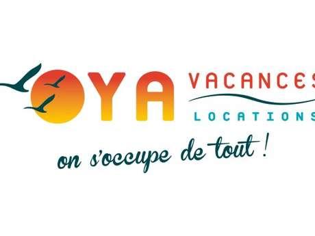 Oya-Vacances-Locations