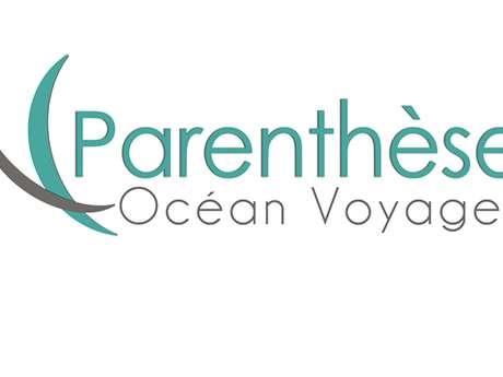 Agence Parenthèse - Océan Voyage