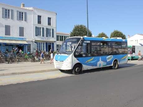 ID Bus