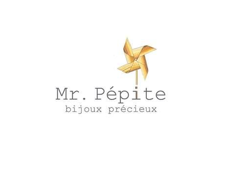 Mr Pépite