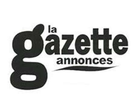 La Gazette Annonces