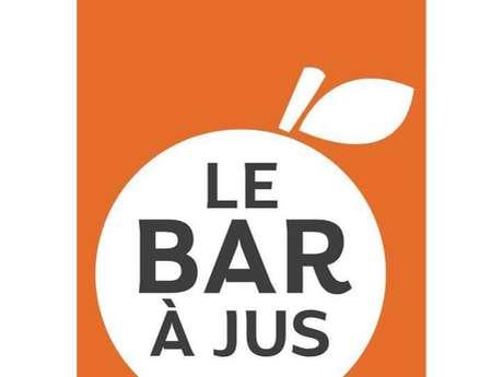Le Bar à Jus