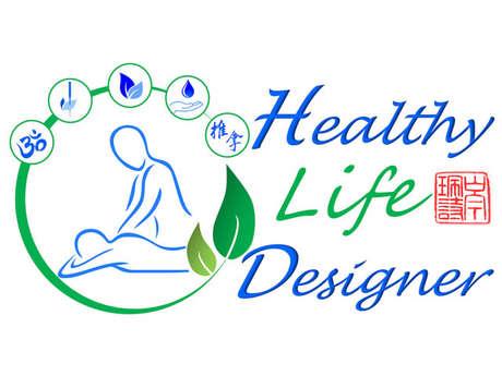 Healthy Life Designer