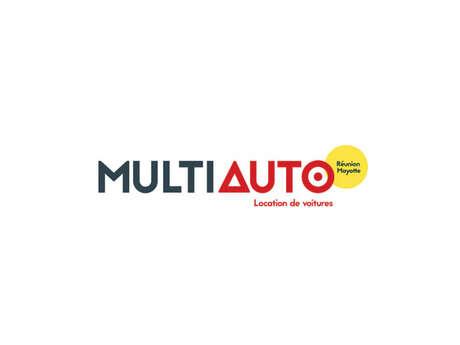 Multi Auto - Agence de Sainte-Clotilde