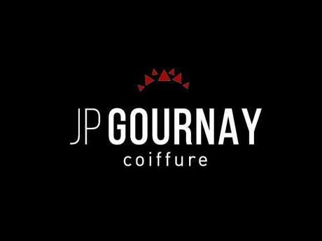SALON JP GOURNAY