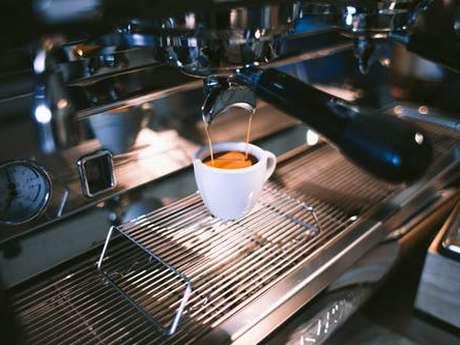 LE BRAZZA CAFE TABAC