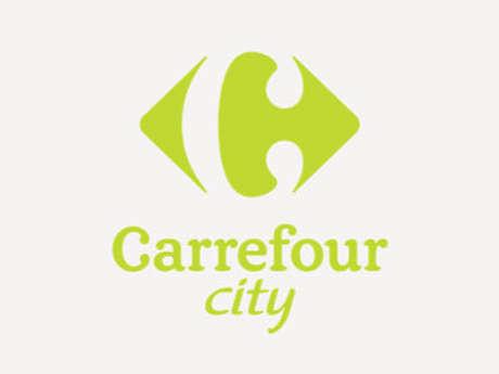 CARREFOUR CITY SAINT MARTIN BOULOGNE