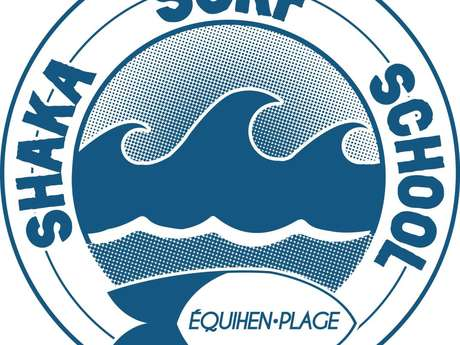 SHAKA SURFSCHOOL
