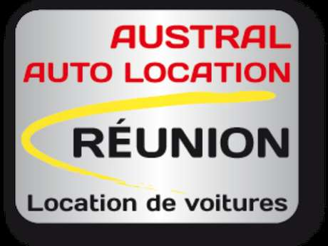 Austral Auto Location Réunion