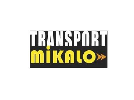 Transport Mikalo