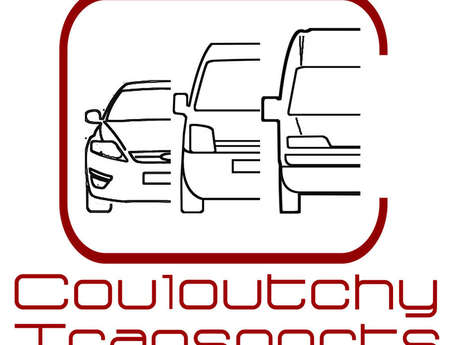 Couloutchy Transports