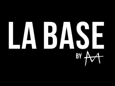 Base (La)