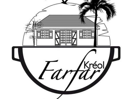 Far Far Kréol