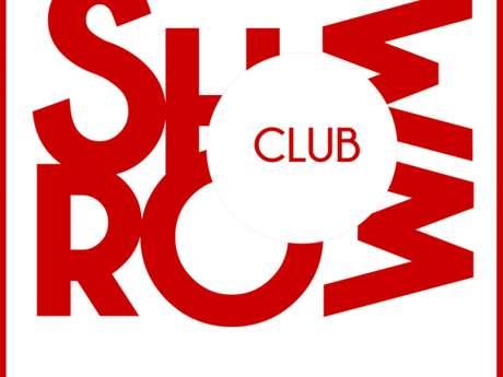 Show Room Club (Le)