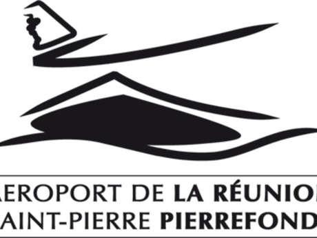 Aéroport de La Réunion Saint-Pierre