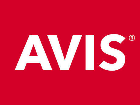 Avis Réunion - Agence de l'Aéroport Roland Garros