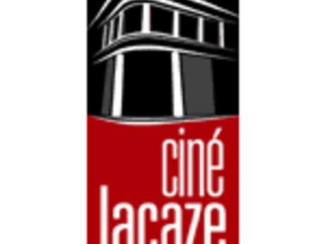 Gaumont Lacaze