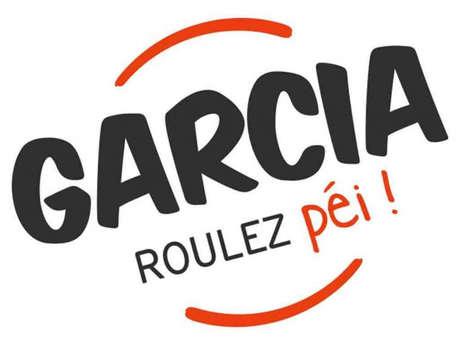 GarciaLocation.com - Agence Ouest