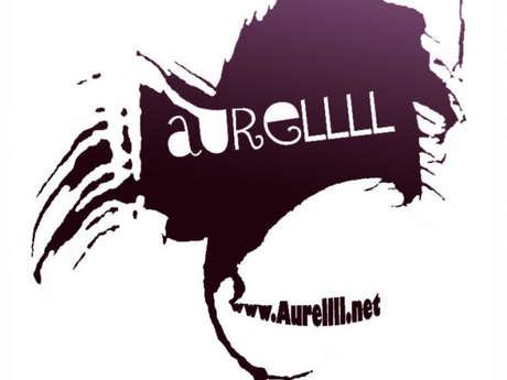 Aurellll'Art