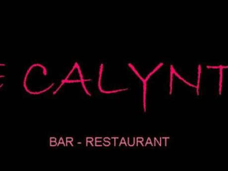 Calynta (Le)