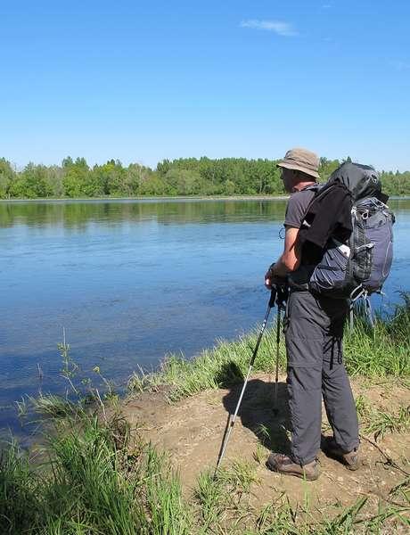 Journées du patrimoine à L'Observatoire Loire