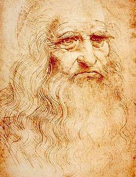 Léonard de Vinci s'invite à Vineuil