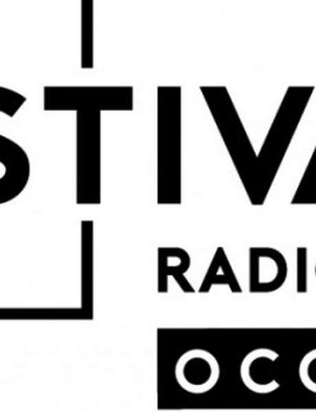 Sonates Scarlatti Radio France - Festival de Saint-Céré