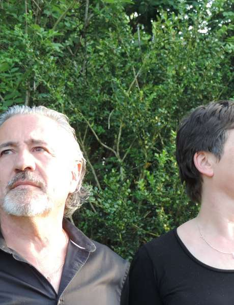 "5ème Festival ""Polyphonies en Bouriane"" : ''Ardalh''"