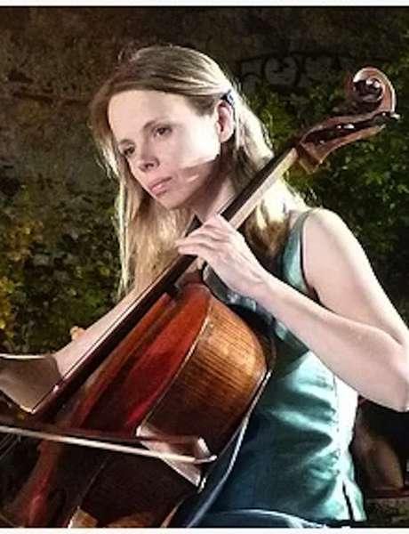 21ème Festival de Musique Autour des Cordes, Récital Violoncelle, Piano à Bagnac