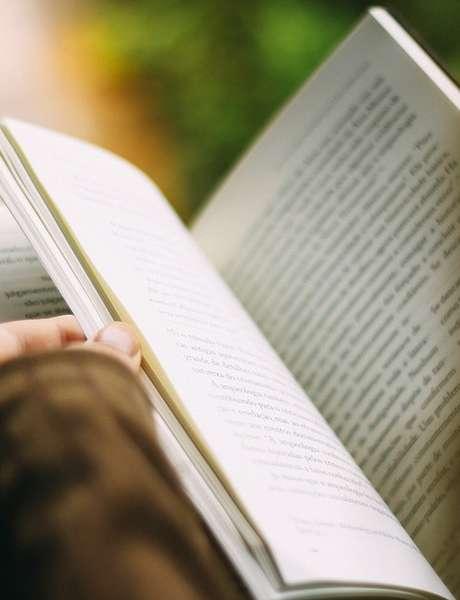 Dédicaces d'Auteurs - Librairie Éphémère