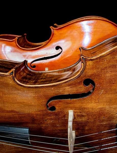 Concert d'Ouverture: XXXIIèmes Rencontres de Violoncelle de Bélaye.