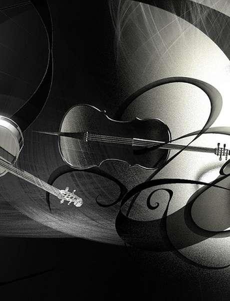 Concert de Luzech: XXXIèmes Rencontres de Violoncelle de Bélaye