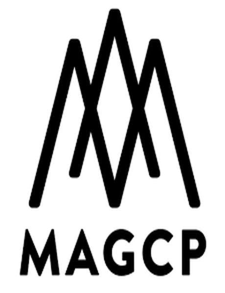 Cinéma en Plein Air à la MAGCP