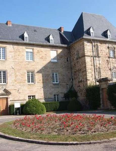 Journées du Patrimoine : Visite Guidée de l'Institut Camille Miret