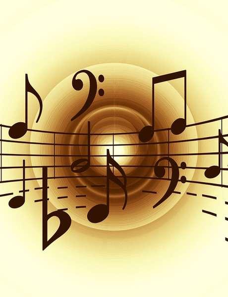 Festival ClassiCahors 2019 : Concert du 26 Juillet