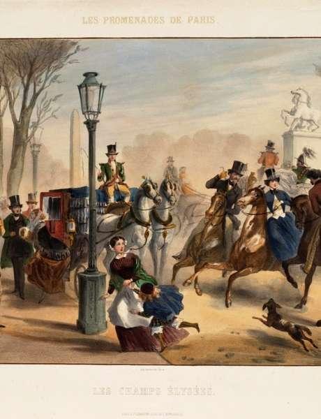 """Exposition """"La Fonte et la Ville"""""""