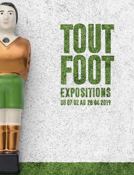 Tout Foot - Passion Foot