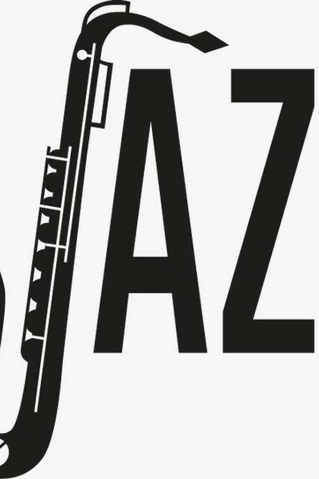 Soirée Jazz n'co