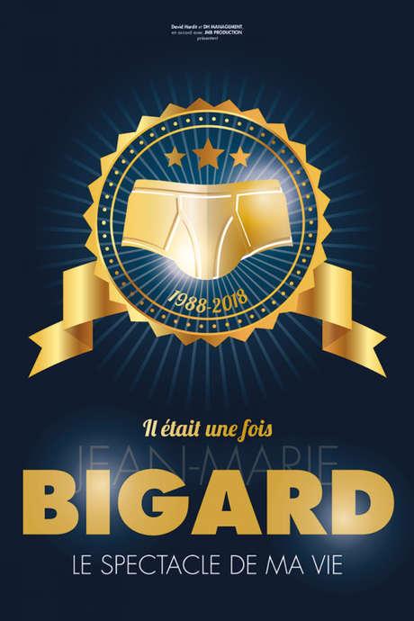 Bigard – Best of